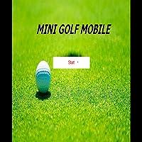 Mini Golf Mobile!