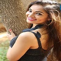 Hot Indian Actress Wallpapers