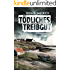 Tödliches Treibgut: Kriminalroman (DCI Jim Daley 1)