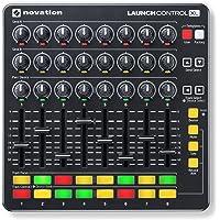 Novation Launch Control XL Ableton Live Contrôleur