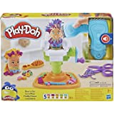Play-Doh Buzz N Cut