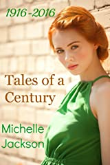 Tales of a Century 1916-2016: A book of Irish short stories Kindle Edition