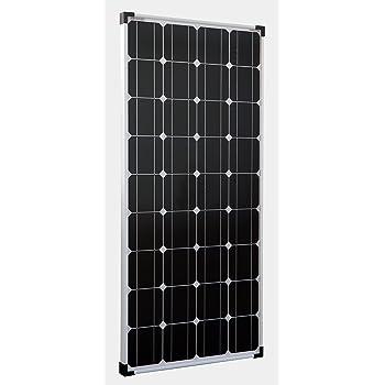 100a Solar Panel Battery Regler Laderegler 12 Heimwerker Photovoltaik-zubehör 24v Auto Mit Dual Usb