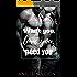 Want you, love you, need you: Harter Bad Boy, weicher Kern (GiB 2)