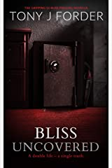 Bliss Uncovered (DI Bliss) Kindle Edition
