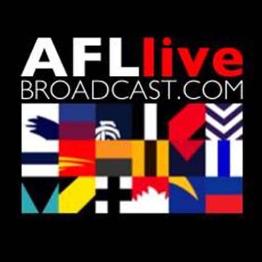 AFL NewsFeed -