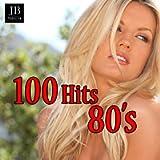 100 Hits 80's (Anni 80 Le Piu' Belle Di Sempre)