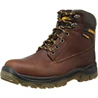 DeWALT Men's Titanium Safety Boot