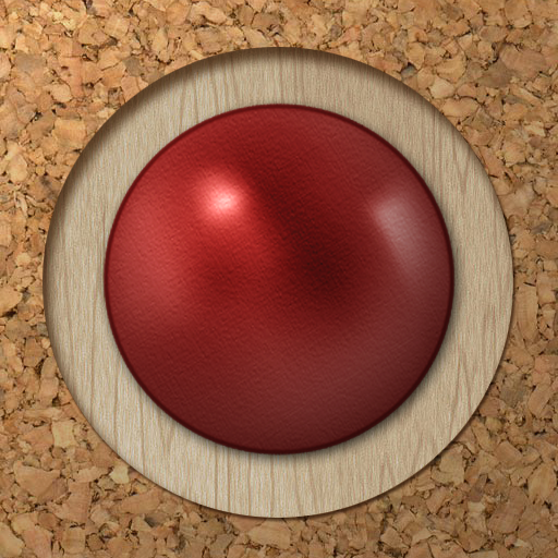 flying-red-ball