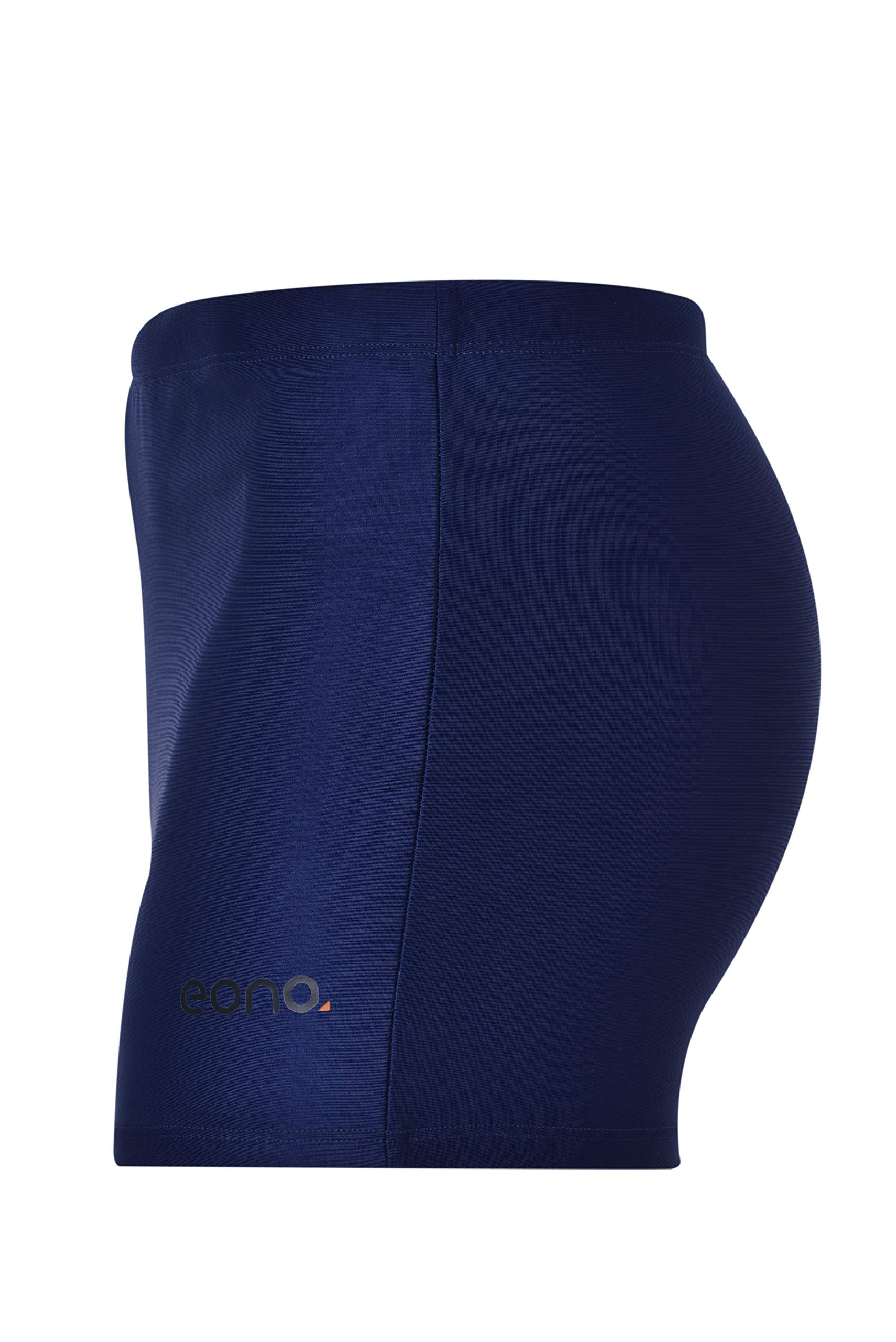 Eono Essentials pantaloncini uomo