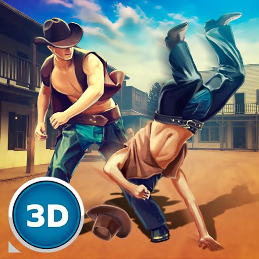 cowboy-fighting-western-duel-sim