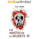 Las aristas de la muerte (Novela)