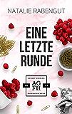 Eine letzte Runde (Albert-Gessler-FH 6)