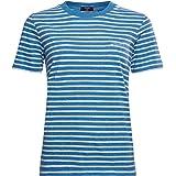 Superdry Camiseta para Mujer