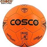 Cosco Rio Football, Size 3
