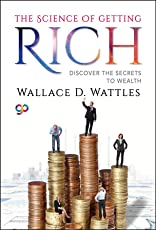 The Science of Getting Rich: Discover the Secrets to Wealth