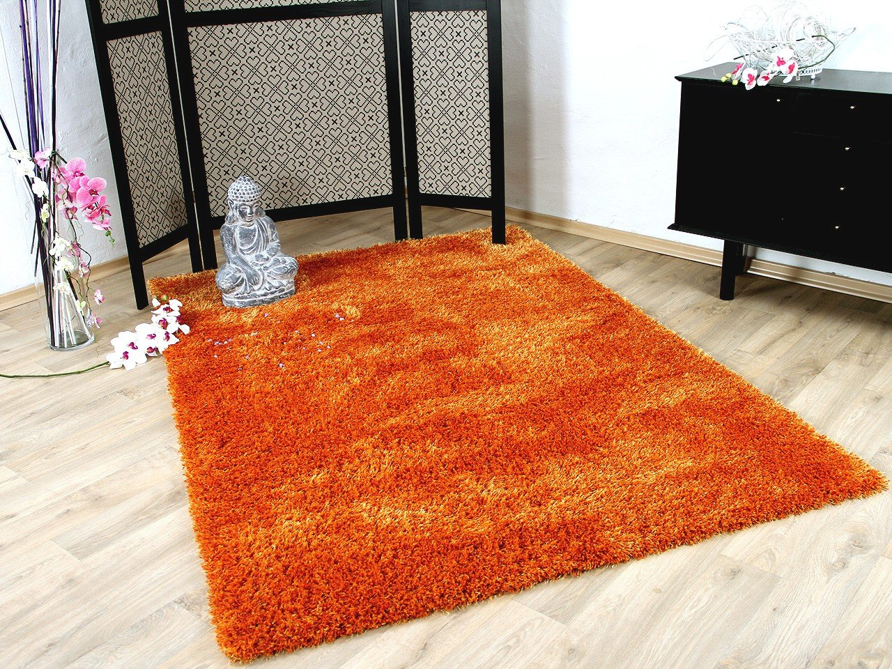 ▷ ideen für traumteppich zur schönen wohngestaltung