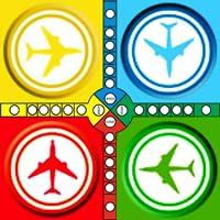 Ludo/Aeroplane Chess