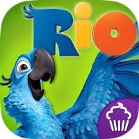 Rio Lies & Spiel