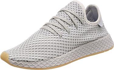 adidas Herren Deerupt Runner Gymnastikschuhe