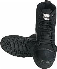 Unistar Men's Boots