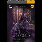Les Secrets de Woodhills: Tome 3 : Le crépuscule