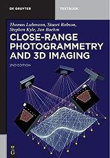 Close Range Photogrammetry and 3D Imaging