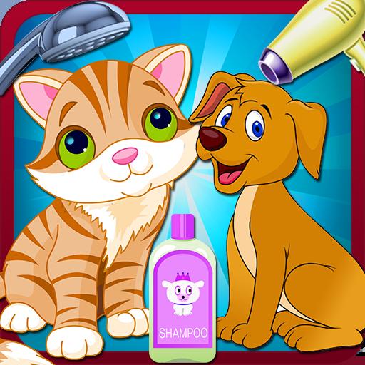 animali-domestici-salone-di-lavaggio