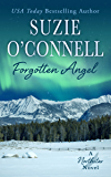 Forgotten Angel (Northstar Book 9) (English Edition)