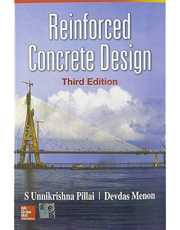 Civil Engineering Books : Buy Books on Civil Engineering