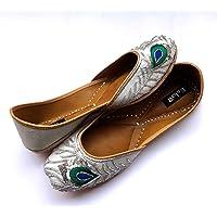 Black FlatsEthnic ShoesVelvet ShoesGold ShoesHandmade Indian Designer Women Shoes or SlippersMaharaja Style Women Jooties