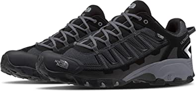 The North Face Ultra 109 Wp Men