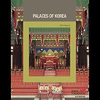 Palaces of Korea (Korean Culture Series Book 14) (English Edition)