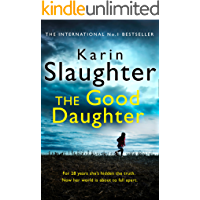 The Good Daughter: