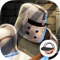 Dungeon Knight Pro