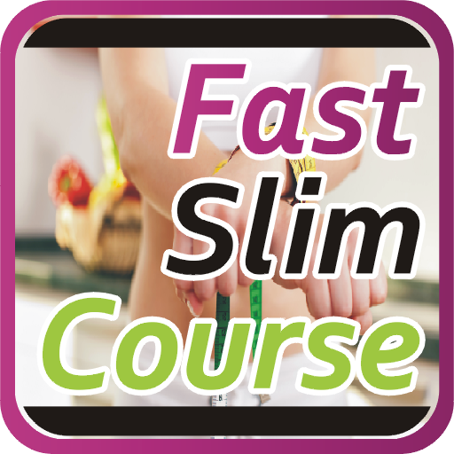 fast-slim-course