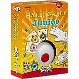 Amigo 7790 Halli Galli Junior - Juego de Cartas [Importado de Alemania]