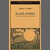 Flatlandia (Gli Adelphi Vol. 50)