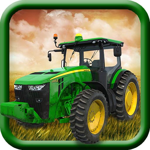 tractor-farmer-simulator-2016