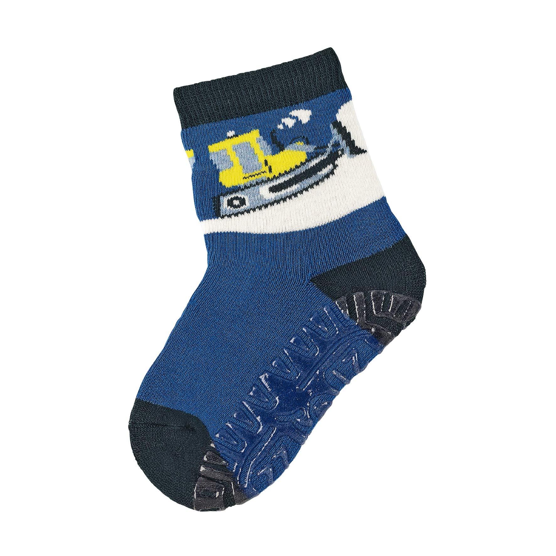 Sterntaler Newborn Socks Calcetines para Beb/és