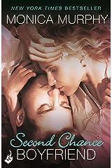 Second Chance Boyfriend: One Week Girlfriend Book 2 Kindle Edition