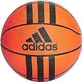 adidas 3 Stripes Mini Basket Ball