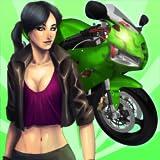 Réparer ma moto: Simulateur mécanique 3D Moto Extreme FREE