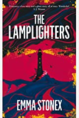 The Lamplighters Kindle Edition