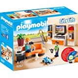 Playmobil 9270 - Fröhliches Kinderzimmer: Amazon.de: Spielzeug