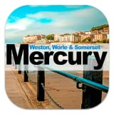 Weston and Somerset Mercury