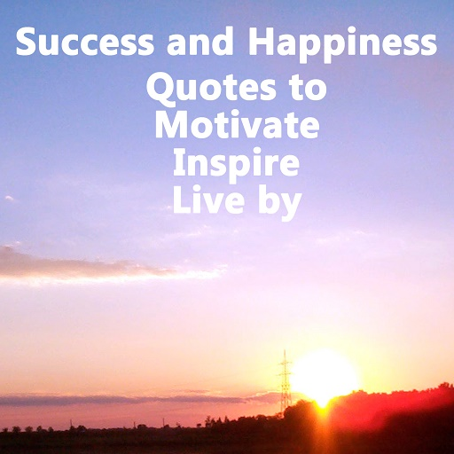 quotes-to-motivate-inspire-and-live-by