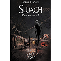 Sluagh : Cauchemars - 3