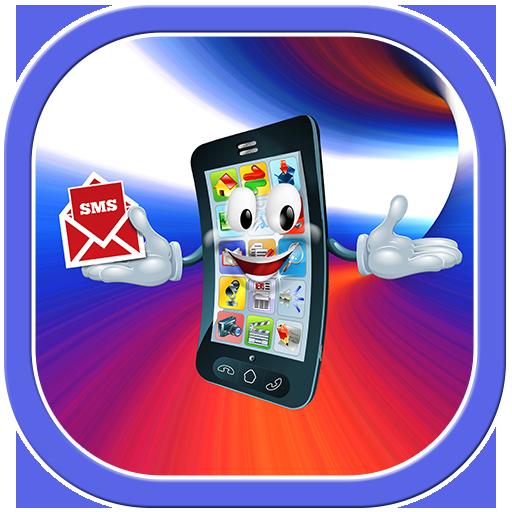 Lustige SMS-Klingeltöne