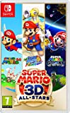Super Mario 3D All Stars - Limited - Nintendo Switch
